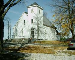 1_a_a_church-338x273.jpg