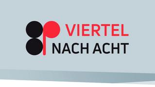 Mozarteum Orchester Salzburg mit neuer Kammermusikreihe Viertel nach Acht