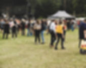 festival_encorerecadré.JPG