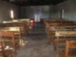 Church Ministry 01.jpg
