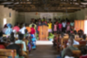 Church Ministry 02.jpg