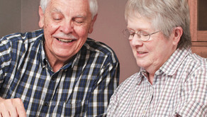 4 reasons to use a retirement annuity