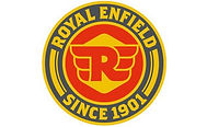 Royal-Enfield-logo-since-1901.jpg