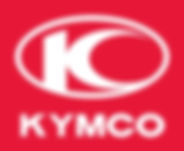 KYMCO Logo Square Red.JPG