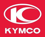 KYMCO Logo Square Red.JPG