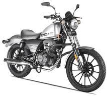 Renegade Sport 200cc
