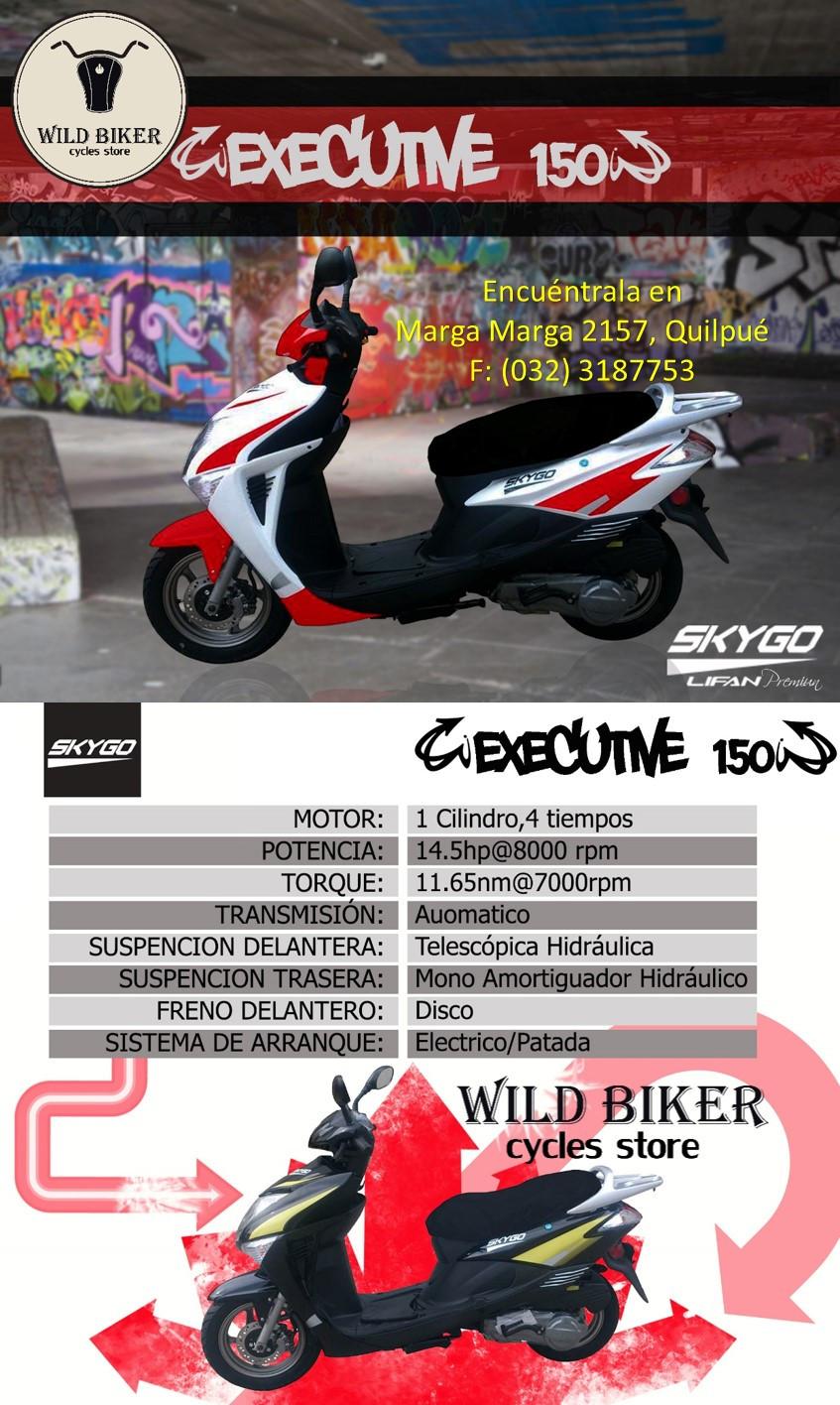 20150706 - Skygo Scooter Flyer.jpg