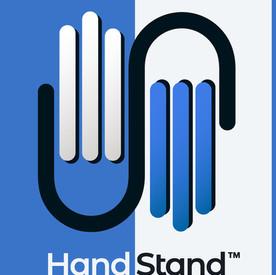 HandStand™