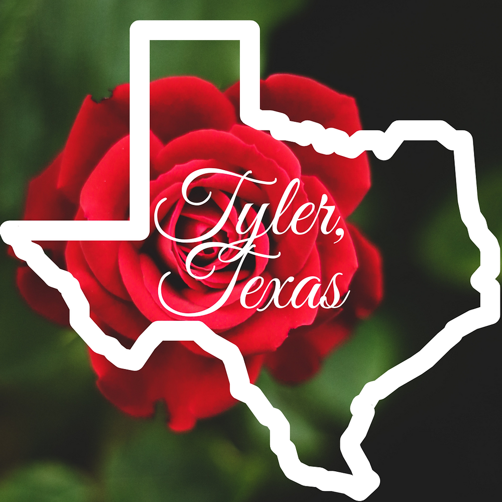 Image depicting Tyler, Texas