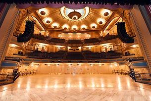 Orpheum Theater.jpg