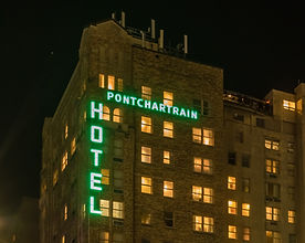 Pontchartrain 2.jpg