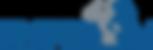 Energym_Logo_Final_Blue_Gray.png