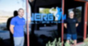 Energym-2.jpg