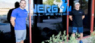Energym-48.jpg