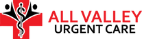 AVUC-Logo.PNG
