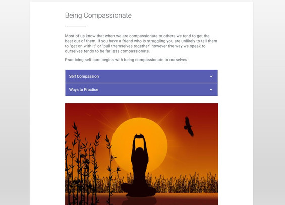 Being Compassionate.JPG