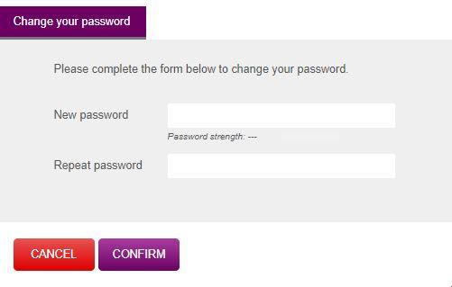 change password.JPG