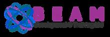 Beam Dev Logo 2.png
