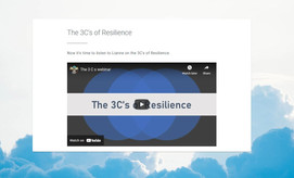 The 3Cs of resilience.JPG