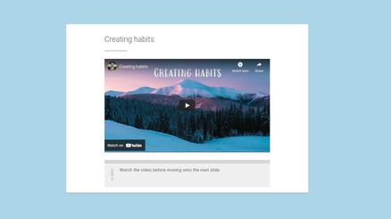 Creating Habits.JPG