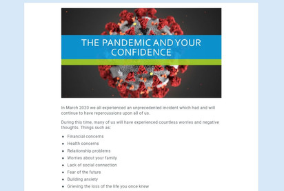 The pandemic and your confidence.JPG