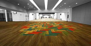 imagenes-web-Centro-de-exposiciones-3.jp
