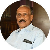 D Chandrasekharam_Profile_Circle Crop.pn