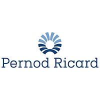 Pernod Ricard_1x1.png