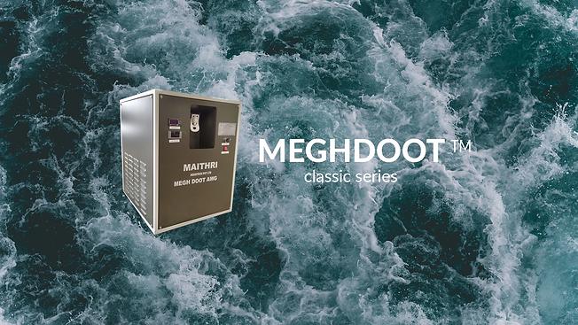 MEGHDOOT_Wix_MEGHDOOT_Classic_Banner.png