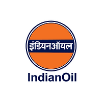 indianoil.png
