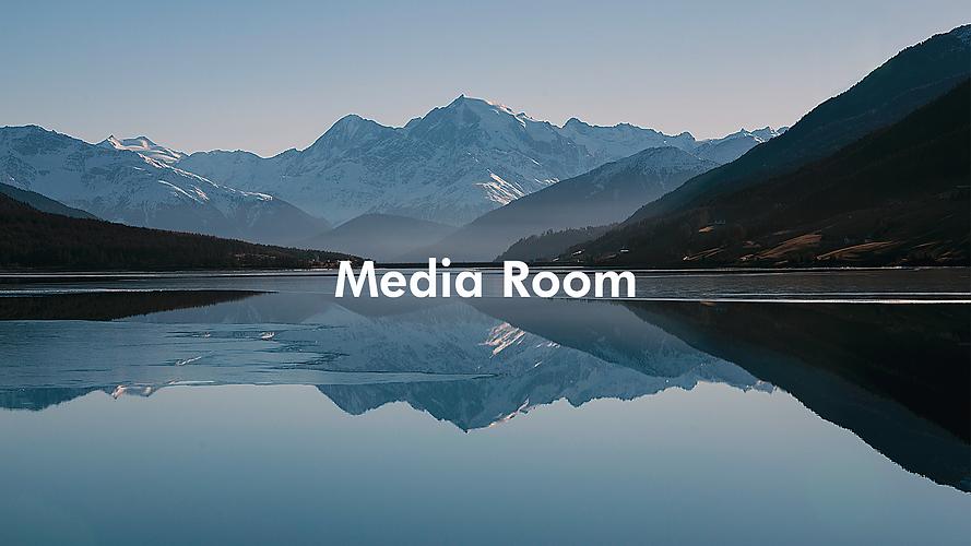 MAPL_Wix_Media Room_Banner.png