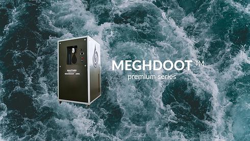MEGHDOOT_Wix_MEGHDOOT_Premium_Banner.png