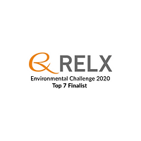 RELX Top 7.png