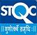 STQC.png