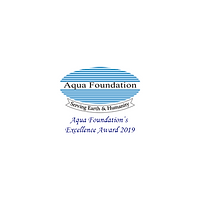 Aqua Foundation Award 2019.png