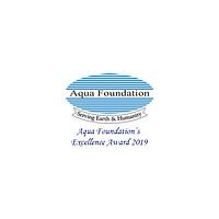 Aqua Foundation Award 2019.png
