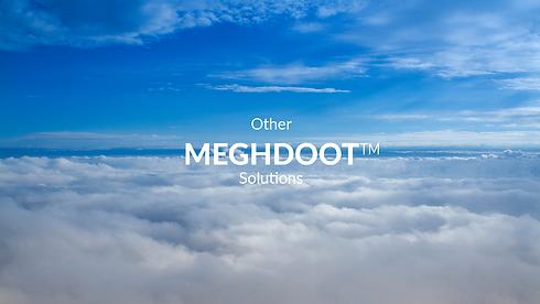 MEGHDOOT_Wix_MEGHDOOT_Other_Banner.png