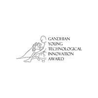 GYTI Award.png