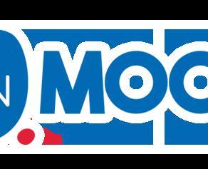 La fin de vie, s'informer pour en parler » : le MOOC démarre le 12 octobre 2020