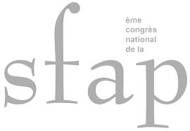 26ème CONGRES DE LA SFAP - 2020