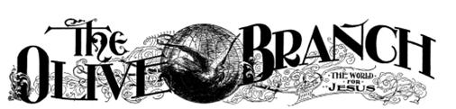 Olive Branch Mission