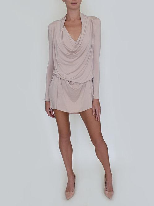Katie dress / blouse