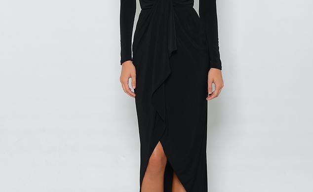 Chelsie dress