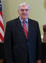 J. Edward Trice