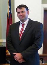 Matthew T. Mallory