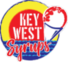 Key West Syrups Logo PNG.png