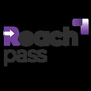 Reach pass logo.png