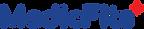 Medicfits Logo.png