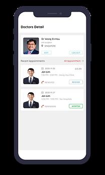 MedicFits App View 1.png