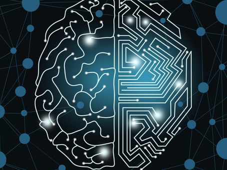 Forbes Technology Council recognizes healthcare's AI readiness